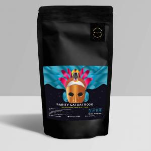 Rosters Coffee, cafea de specialitate Arad, prajitorie cafea, cafea rarity, catuai Rojo, Cafea rarity